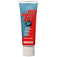 Graisse MOTUL - Tech Grease 300 - 200g.