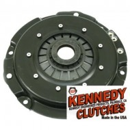 Mécanisme d'embrayage 200mm stage 2 Kennedy (2100lbs)