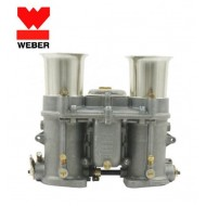 Carburateur Weber 48 IDA