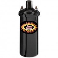 Bobine d'allumage 12v Pertronix Flame Thrower 3.0ohm