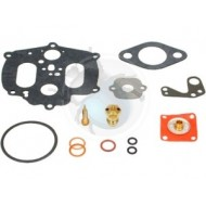 Kit de réfection de carburateur Solex 32 PHN
