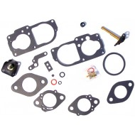 Kit de réfection de carburateur Solex 34 PDSIT
