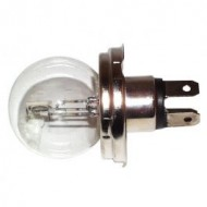 Ampoule de phare 6 volts 45/40 watts