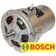 Alternateur Bosch 12 Volts 55 amp. (régulateur interne)