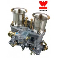 Carburateur Weber 44 IDF
